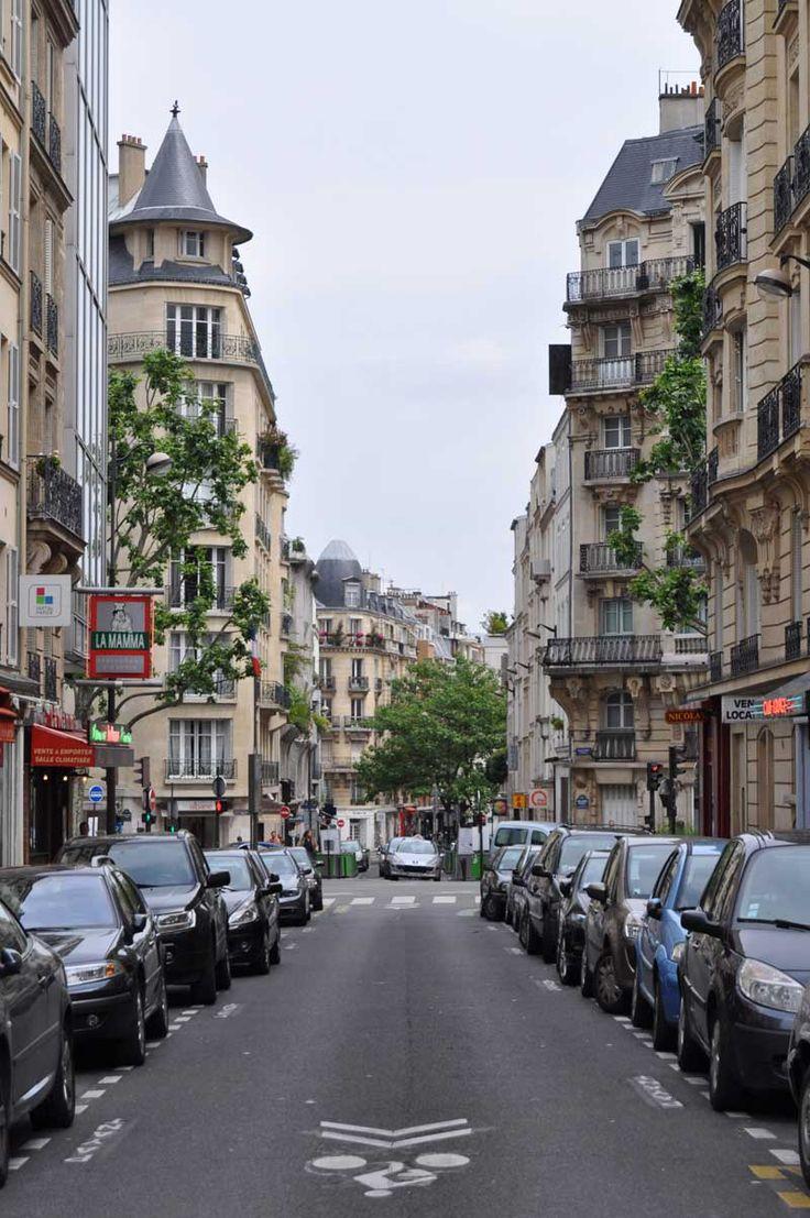 4799 best paris images on pinterest paris france destinations and paris. Black Bedroom Furniture Sets. Home Design Ideas