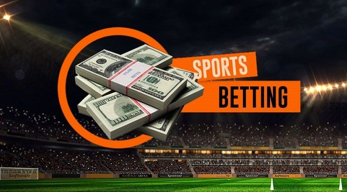 Football betting sites tips for selling betting industry jobs ireland