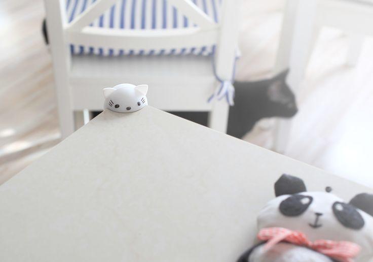 http://allegro.pl/japonskie-zabezpieczenia-oslonki-na-narozniki-i5572496114.html