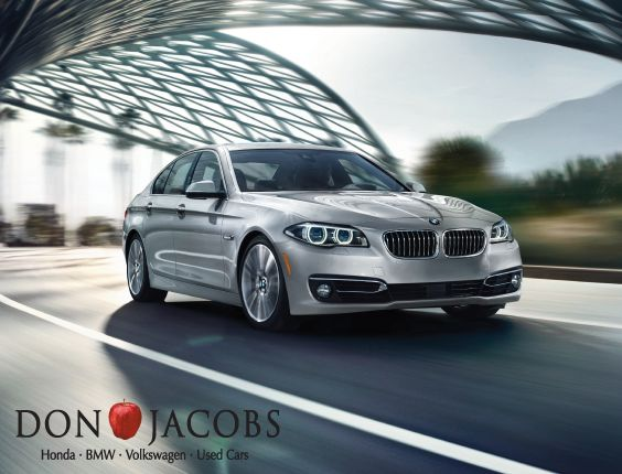 For 42 Years, The 5 Series Sedan Has Provided The Perfect. Bmw ModelsBmw ...