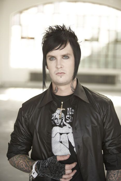 "Muere Jimmy ""the Rev"" Sullivan, baterista de Avenged Sevenfold 