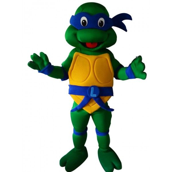 Discount Memphis Costume Character Rentals Reserve Costume Characters For Birthday Parties Grand Opening An In 2020 Character Costumes Mascot Costumes Turtle Costumes