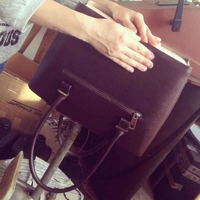 #bags #thisisluxury #handmade #italianbag #madeinitaly #makeiteasy #italian #true #artisan #italianartisan