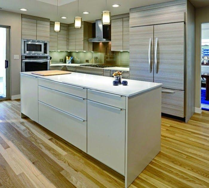 Mahogany Wood Grain Veneer Kitchen Cabinet With Visible Handle Buy Wood Kitchen Cabinet Wood Veneer Kitchen Cabine Wood Grain Veneer Mahogany Wood Wood Kitchen