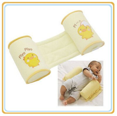 $4.78// Anti roll pillow// Delivery: 2-6 weeks
