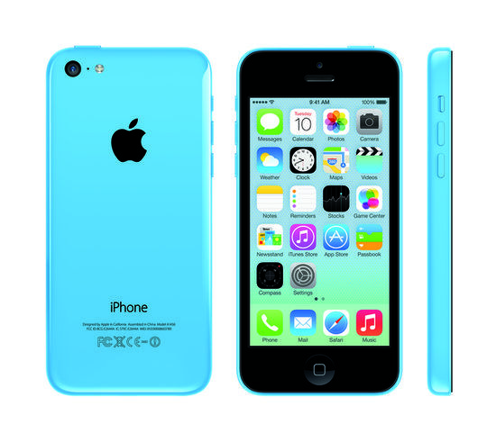 iphone 5c colors rainbow remix the colorful iphone 5c is affordable and 11089