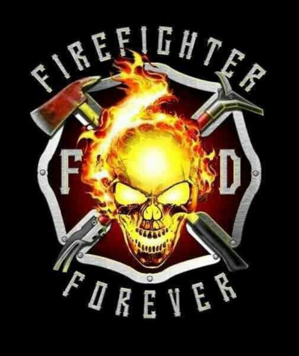 Best Firefighting Images On   Fire Department Fire
