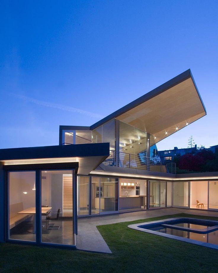 «Get Inspired, visit: www.myhouseidea.com  #myhouseidea #interiordesign #interior #interiors #house #home #design #architecture #decor #homedecor #luxury…»