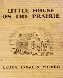 Little House activities, printables, ideas