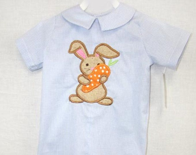 Toddler Easter Romper   Baby Boy Clothes  Baby Boy Easter Romper   Easter Romper   Baby Easter Outfits  Easter Outfit   Easter Romper 291793