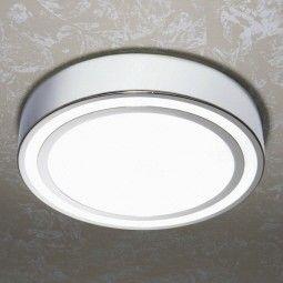 HiB Spice Ceiling Light