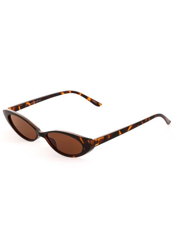 Retro Women/'s Sunglasses Black Or Tortoiseshell Frame 100/% UV Protection