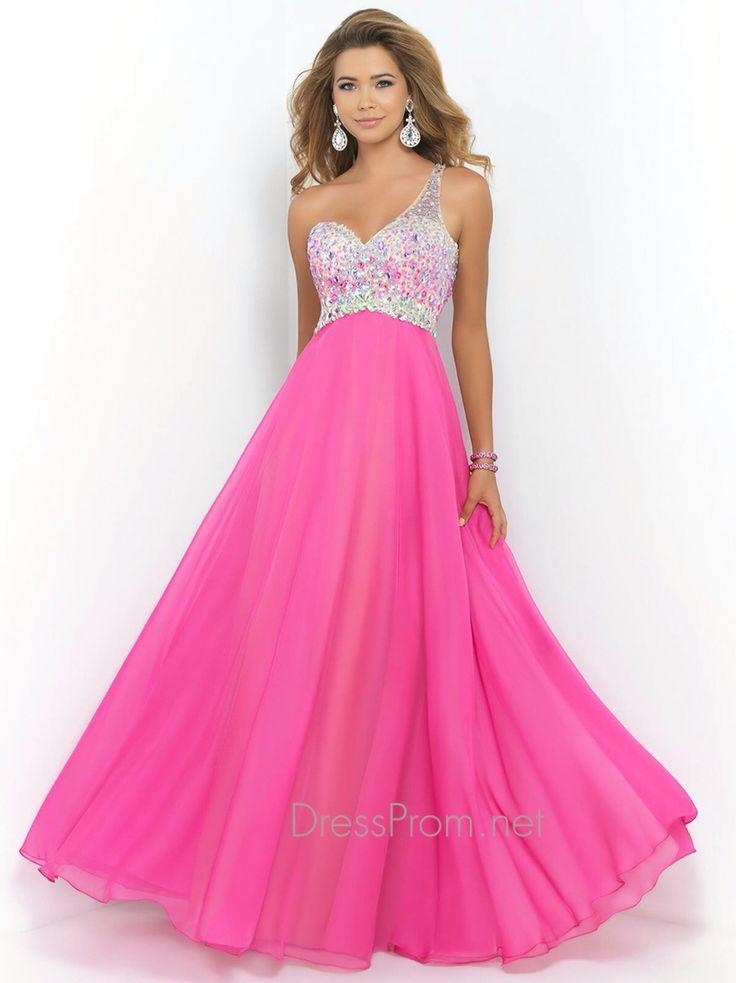 Mejores 68 imágenes de Prom Dresses.. ❤ en Pinterest   Vestidos ...