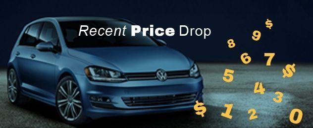 Centre-Ville Volkswagen | Montreal Volkswagen Dealership | New VW & used cars in Montreal | Promotions - Centre-Ville Volkswagen - Volkswagen Retailer - Quebec