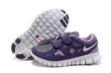 Kids Shoes Online Sale, Cheap Kids Free Run Shoes Online, Cheap Kids