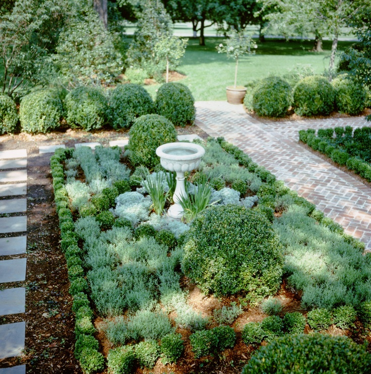 Garden Design Jersey 43 best winter garden images on pinterest | winter garden, formal