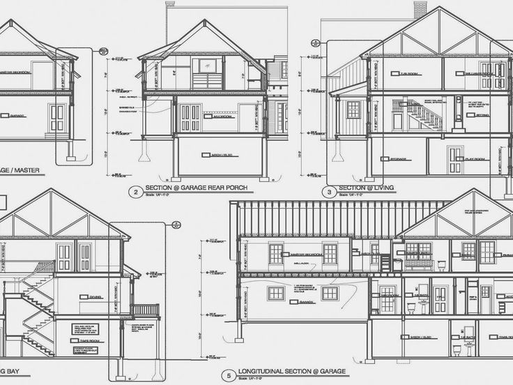 26 best architectural drafting images on pinterest | drafting
