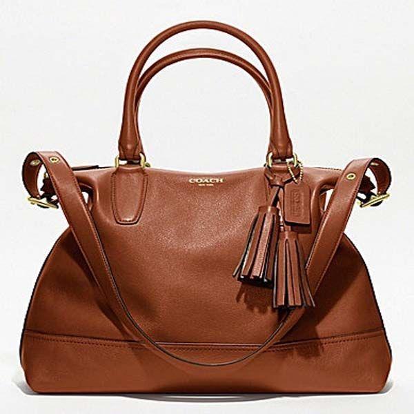 I love this Coach purse, So cheap, only $39.9, Cheap Coach Purse #Coach #Purse…