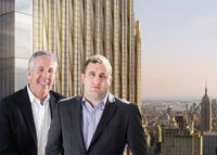 Investor in 111 West 57th Street may lose stake after court ruling https://therealdeal.com/2017/08/30/investor-in-111-west-57th-street-may-lose-stake-after-court-ruling/?utm_content=buffer55807&utm_medium=social&utm_source=pinterest.com&utm_campaign=buffer