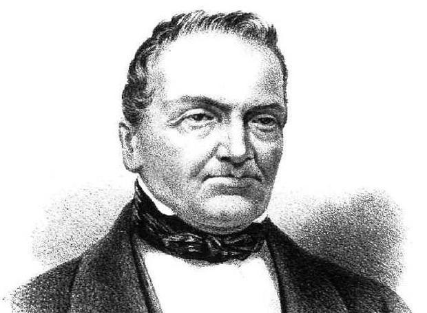 Γεώργιος Σταύρος (1788 – 1869): Ηπειρώτης έμπορος, τραπεζίτης, Φιλικός και πολιτικός. Υπήρξε ο πρώτος διοικητής της Εθνικής Τράπεζας της Ελλάδας κι ένας από τους θεμελιωτές της οικονομικής συγκρότησης του ελληνικού κράτους.