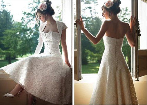 77 Best Shabby Chic Wedding Images On Pinterest