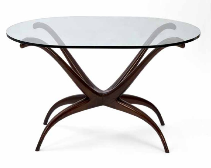 Giuseppe Scapinelli  a quite mysterious architect and designer of Italian  origin was both a furniture maker and retailer in the in. 42 best Sergio Rodrigues    Design furniture images on Pinterest
