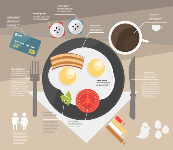 1000+ images about Infographic on Pinterest | Timeline, Blog and ...