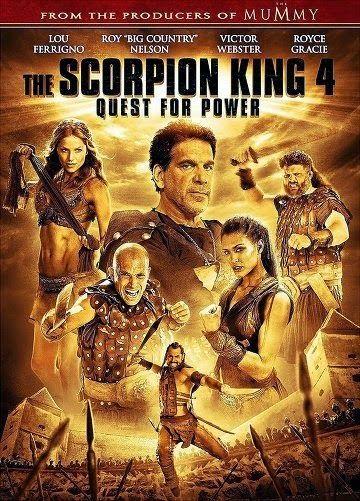 film Le Roi Scorpion 4 french, film Le Roi Scorpion 4 en streaming, film Le Roi Scorpion 4 en streaming vf, film Le Roi Scorpion 4 en streaming vk, Le Roi Scorpion 4 en streaming, Le Roi Scorpion 4 streaming vf, Le Roi Scorpion 4 streaming vk, Le Roi Scorpion 4 streaming, Le Roi Scorpion 4 bande annonce, Le Roi Scorpion 4 bande annonce vf, Le Roi Scorpion 4 dvdrip, Le Roi Scorpion 4 bande annonce vostfr, Le Roi Scorpion 4 film,