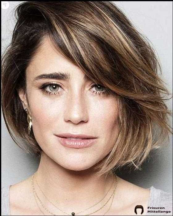 70 Best Short Layered Haircuts Fur Frauen Uber 50 Im 2019 In 2020 Frisuren Haarschnitt Damen Kurzhaarschnitt