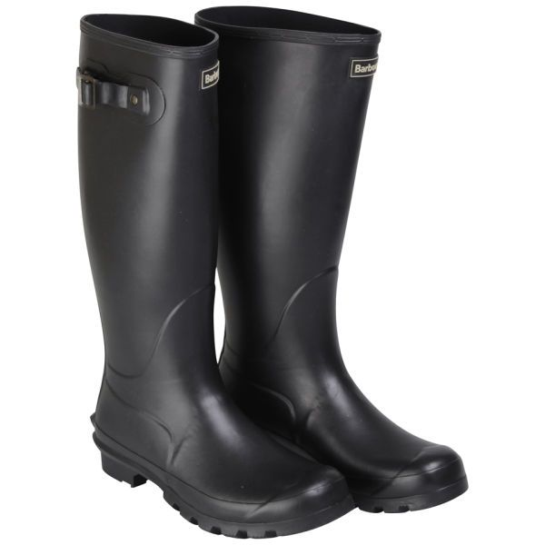 Barbour Men's Classic Wellington Boots - Black Hunter Unisex Original Tall Wellies - Green £65 keep your feet dry and toasty in these classic Barbour wellies. #barbour #heritage #wellies #style #navy #classic #fashion #allsole Hunter Unisex Original Tall Wellies - Green £85 keep your feet dry and toasty in these classic Hunter wellies. #hunter #wellies #style #green #classic #fashion http://www.allsole.com/footwear/hunter-unisex-original-tall-wellies-green/10085522.html?affil=thgsocial…