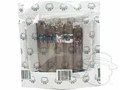 Asylum 13 Lockjaw 7 Various Sized Cigars—Sealed Pack of 7 - Best Cigar Prices