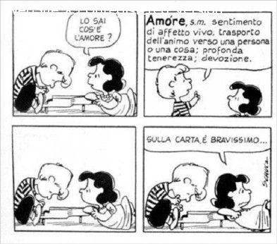 Problemi di coppia -Dott.sa MARTINA FINO - Psicologa Psicoterapeuta Firenze