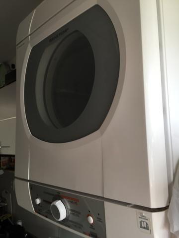 25 melhores ideias de secadora de roupas no pinterest roupas racks de secagem dicas de como - Rack lavadora secadora ...