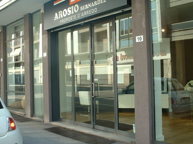 Lissone Via Carducci 10