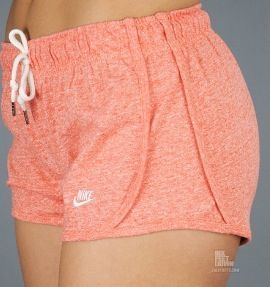 Nike shorts must have.