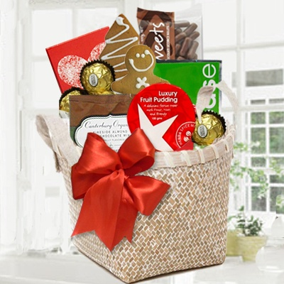 Best 25 hampers melbourne ideas on pinterest shower stalls christmas basket buy exclusive christmas baskets and xmas gift hampers for the special day negle Images