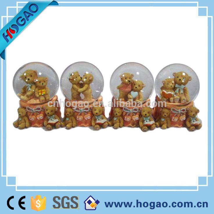 Aangepaste hars bruiloft souvenir sneeuwbol leuke schapen water globe-afbeelding-hars ambachten-product-ID:60459685457-dutch.alibaba.com