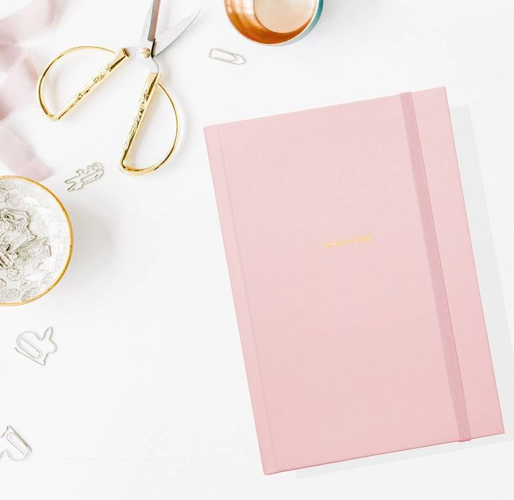 Exclusive to @zjoosh stores new journals to inspire and motivate your everyday notes or thoughts with 80 inspired sayings and words throughout. Shown in pale pink also available in pale aqua.