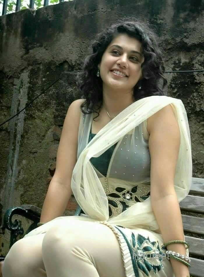 we provide all free here: Indian And South Indian Actress Nude - Non Nude Pack 2 TORRENT FREE