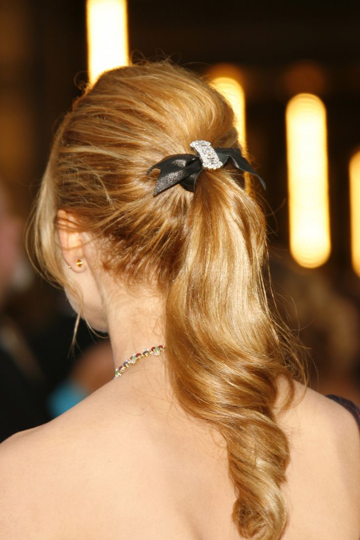 Get Creative with Your Scrunchie