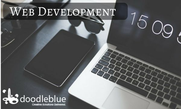 doodleblue Innovations: The best web development company  doodleblue Innovations is one of the best web development companies using progress.js and technologies like AI, IoT and blockchain. With an active R&D, doodleblue is one of the best companies in India. For more visit : www.doodleblue.com or Contact: 9566162753 / 1(800)-758-9293   #web_development_company , #mobile_app_development_company  #best_wearable_app_development_company