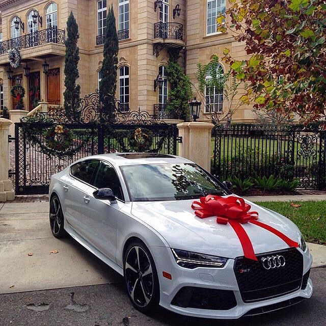 38 Best Dream Cars Images On Pinterest Motorcycle Dream Cars And
