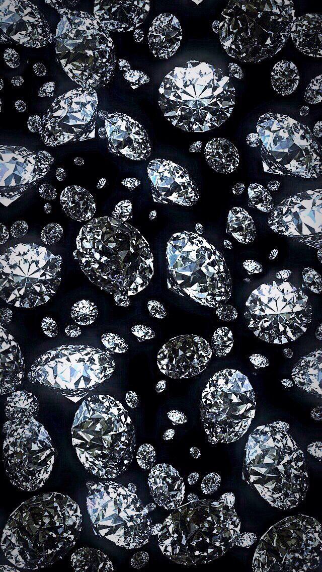 россыпи бриллиантов вертикальные картинки смольянинов один самых