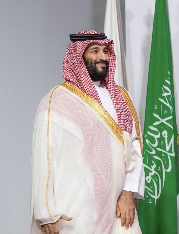 Pin By Albdr On دام عزك ياوطن Saudi Men Royal Clothing Saudi Arabia Culture