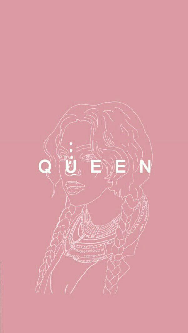 pin • anniemccurdy Tapety Pinterest Beyonce, Queen a