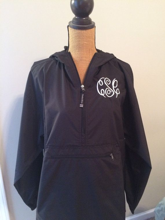 Best 25  Monogram jacket ideas on Pinterest | Monogram shorts ...