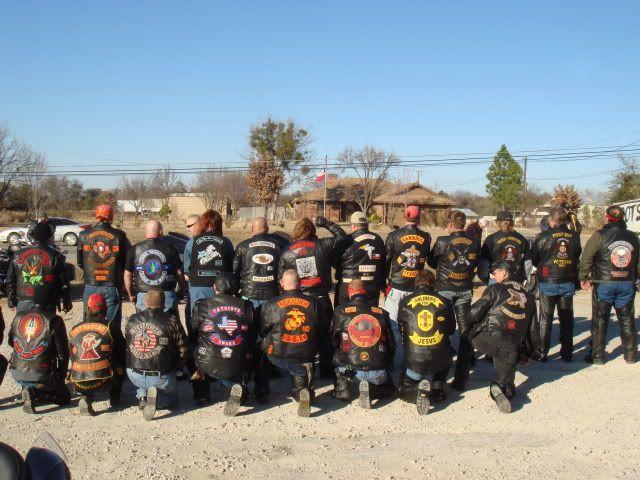 outlaw biker patches | outlaw biker patches image search ...