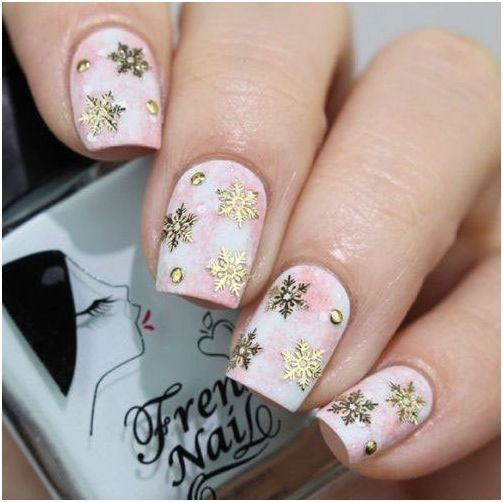 your goods here.Nail art activity is the worlds best sought after appearance, Because body accept bedlamite about it. There is no agnosticism law on the actual  Save Related Posts8 cute rainbow nail art ideas 2017simple stylish nail art in 2017Top Nail Art Designs and Ideas 2017Icicle Nail Art Stickers for 2017simple white nail art … … Continue reading →