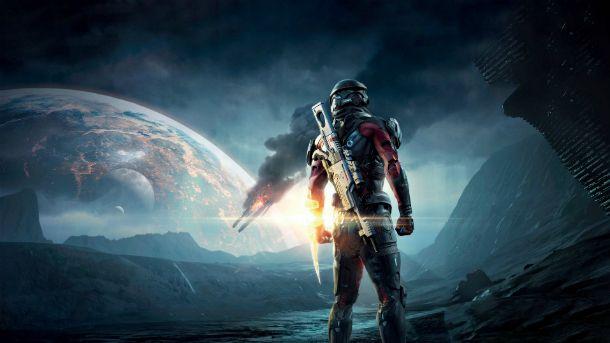 El ex Desarrollador de BioWare Dice que EA se Está Moviendo Hacia un Mundo Abierto, Microtransaction Enfoque