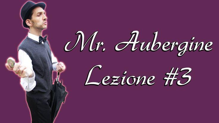 mr aubergine_videolezioni_inglese_per_italiani_lezione_3
